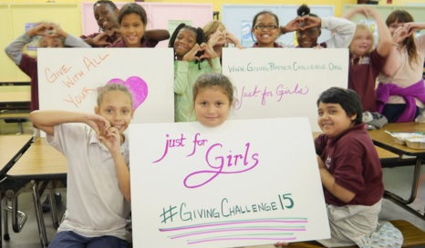 just-for-girls-giving-challenge-2015