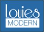 louies-modern-blue-logo