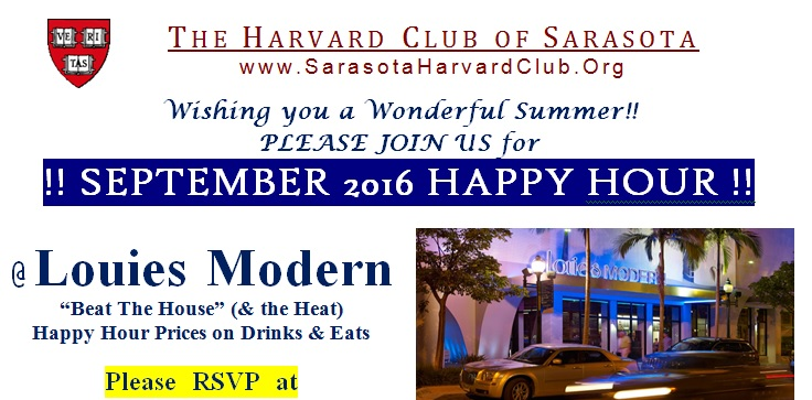 sept-2016-happy-hour-louies-modern1