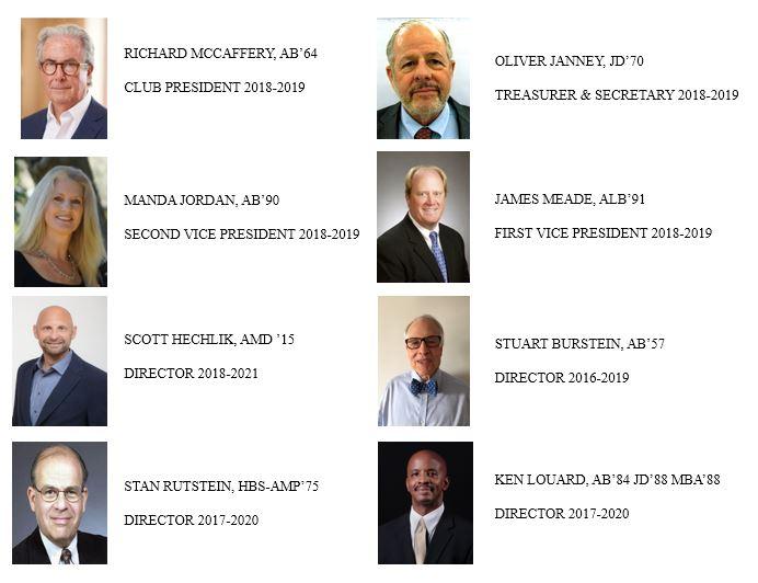 board-members-2018-2019-1