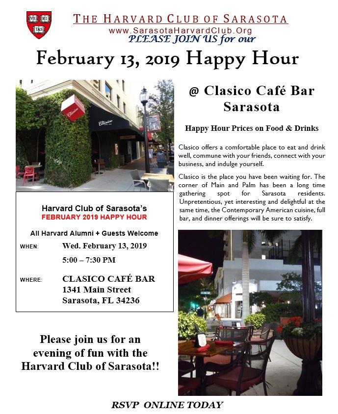 february-2019-happy-hour-clasico