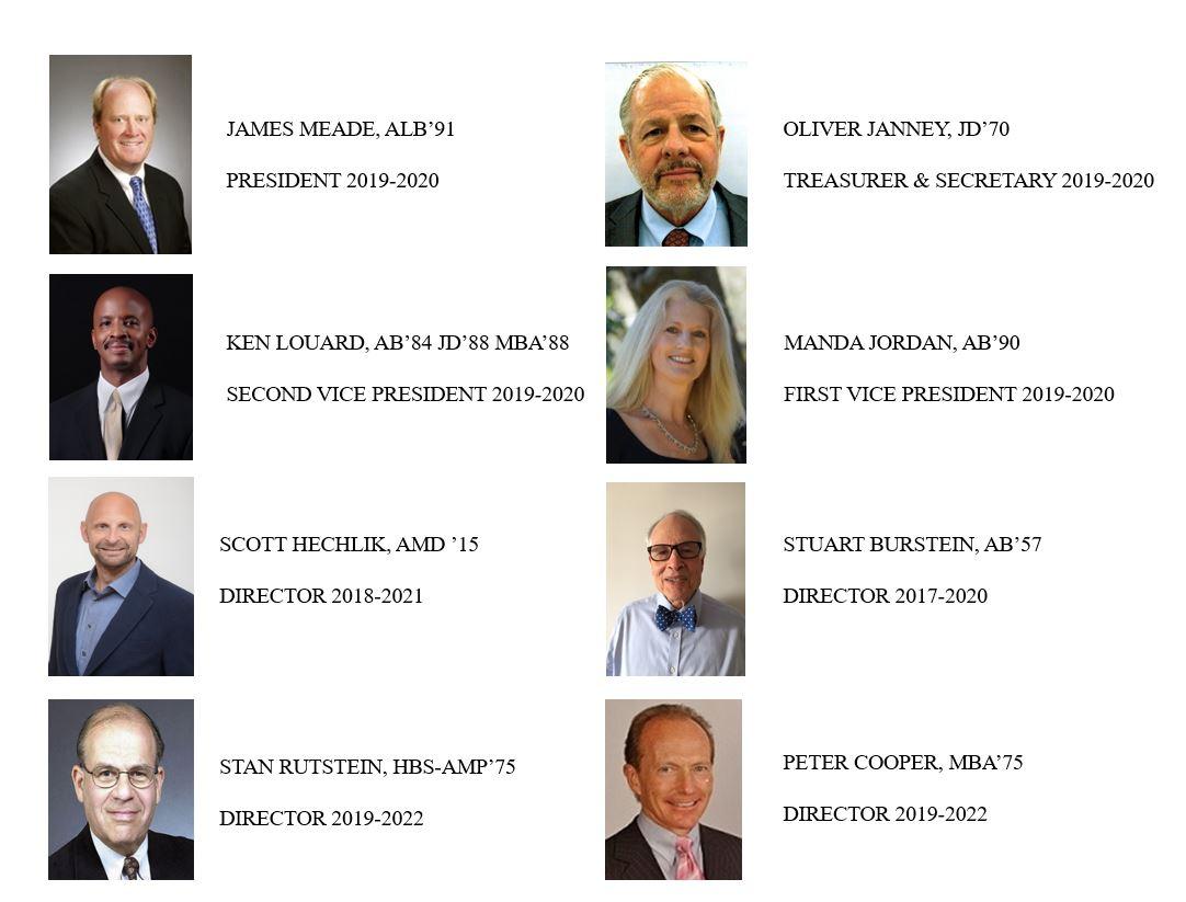 board-members-2019-2020-1
