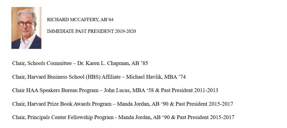 board-members-2019-2020-2