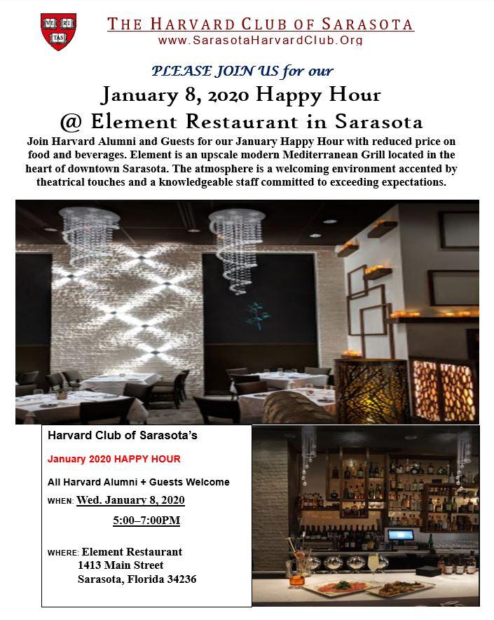 element-jan-2020-happy-hour